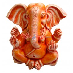 Shree Ganeshji